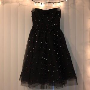 475cee8981f4 ooh la luxe Dresses | New In Bag Amaria Dress | Poshmark
